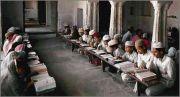 madrassa