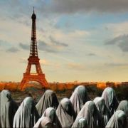 islamfrance