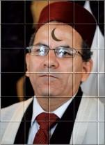 Moussaoui