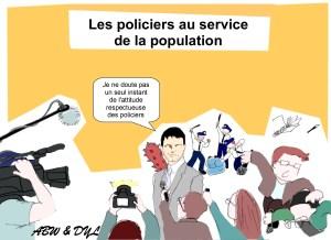 000 Valls valse