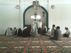 Jamaat_Tabligh