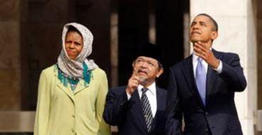 les musulman de birmanie aulnay sous bois